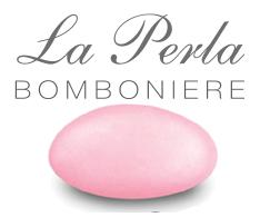 la perla bomboniere